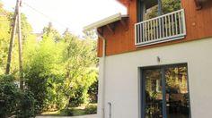 Einfamilienhaus in Klosterneuburg zu verkaufen!  https://www.immosky.at/kaufen/detail/46012/