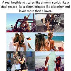 Best Freinds, Best Friends Sister, Dear Best Friend, Cute Friends, Best Friend Goals, Best Friends Forever, Bff Goals, Cute Relationship Goals, Cute Relationships
