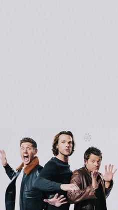 Supernatural Drawings, Supernatural Pictures, Supernatural Wallpaper, Supernatural Destiel, Mini Canvas Art, Winchester Boys, Tv Series, Series Movies, Superwholock