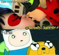 #wattpad #de-todo mira aqui los memes de miraculous ladybug si es que se quieren…