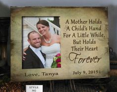 Items similar to FAV/DAD Father of the Bride Gift Favorite Walk Bridal Wedding Frame Personalized Custom Bridal Frame Wedding Gifts for Dad Picture Frame on Etsy Wedding Picture Frames, Wedding Frames, Wedding Signs, Wedding Ideas, Personalized Picture Frames, Personalized Wedding Gifts, Personalized Signs, Wedding Gifts For Parents, Gifts For Mom