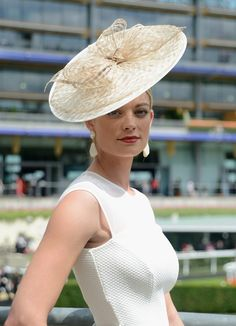 Royal Ascot: Day 4 — Part 3 - Pictures - Zimbio
