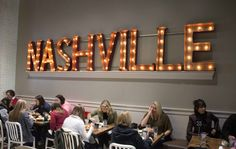 50 Places to Eat in Nashville If You're Gluten or Dairy Free