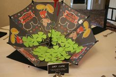 1000 images about friday 13th birthday on pinterest for 13 a table superstition