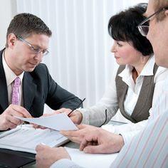 Accounting Blog – Prescott and Partners