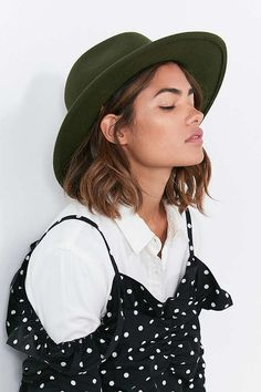 29 Things From Urban Outfitters You ll Want To Add To Your Wardrobe ASAP 3b7143000fdc