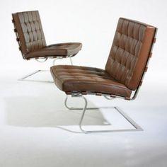 5e51ef68dac7 Ludwig Mies van der Rohe   Tugendhat  furnituredesigns Fine Furniture
