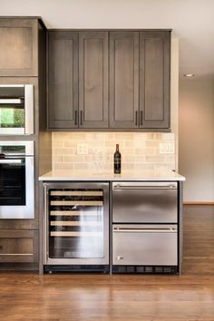 Steven Ray Construction, Inc. specializes in custom kitchen remodel ...