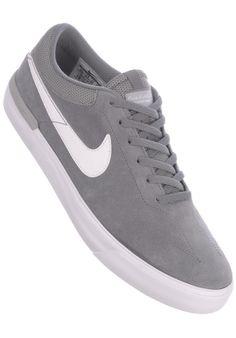 Nike Chaussure de skate SB Koston Hypervulc