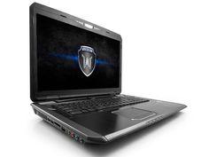 Notebook para uso profissional Avell FullRange W1713 PRO CL - Um notebook workstation com QUADRO K3100M (4 GB GDDR5) - http://avell.com.br/avell-fullrange-w1713-pro-cl