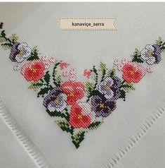 Čaká na vás 16 nových pinov - tonka. Cross Stitch Embroidery, Cross Stitch Patterns, Hand Embroidery Designs, Diy And Crafts, Elsa, Crochet, Things To Sell, Tablecloths, Crafts