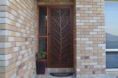 iron miami memory decor items show latimer on s florida don doors decorative door work screen