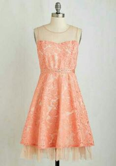 58c24fb66beec This might not be bright enough but its close. Retro Vintage Dresses