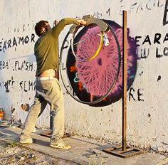 SPIRAL-NARCELIO-GRUD-spirograph-street-art-2
