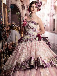 Dress minus the big flowers