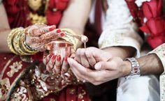 Indians In US Sham Marriage Immigration Scam - NDTV