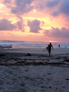 Lotus Vintage Blog: Costa Rica Sun & Surf Getaway @ Pura Vida Adventures