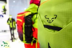 Backpacks, Bags, Fashion, Handbags, Moda, Fashion Styles, Backpack, Fashion Illustrations, Backpacker