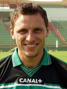 Krzysztof KUKULSKI