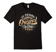 The Original Father's day Together With Remix Tee Original