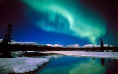 Panoramica dei fenomeni atmosferici più strani e inusuali #fenomeniatmosferici #meteo #stranezze