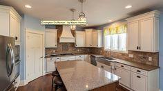 1000 images about wayne homes kitchens on pinterest wayne homes