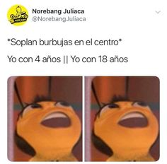 Mexican Memes, Mi Life, Spanish Memes, Disney Memes, Funny Relatable Memes, Best Memes, I Laughed, Funny Pictures, Jokes