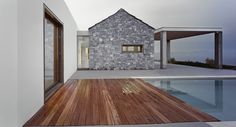 Villa Melana,© Erieta Attali
