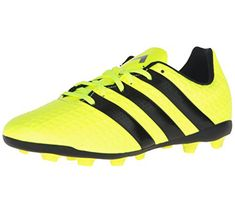 0500517f4 10 Top 10 Best Soccer Shoes For Wide Feet Reviews images