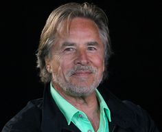 33 Best Miami Vice Don Johnson Images Don Johnson Miami Vice