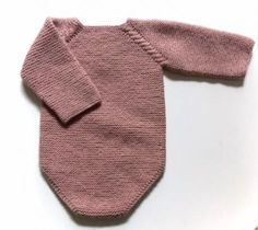 No Encontrada - - Diy Crafts - Hadido - Diy Crafts - moonfer Baby Knitting Patterns, Knitting For Kids, Crochet Patron, Sewing Baby Clothes, Crochet Diy, Bebe Baby, Baby Accessories, Crochet Projects, Knitwear