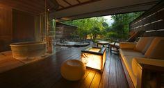 15 Accommodations with Great View Private Outside Baths (Rotenburo) | tsunagu Japan