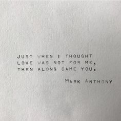 """Mark Anthony Poet """"""""The beautiful Truth"""" and """"The Beautiful Life"""" Poem Quotes, Daily Quotes, Words Quotes, Life Quotes, Sayings, Pretty Words, Beautiful Words, Beautiful Life, Love Poems"""