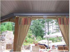 Under Decks, Outdoor Living, Living Spaces, Room, Home Decor, Bedroom, Outdoor Life, Decoration Home, Room Decor