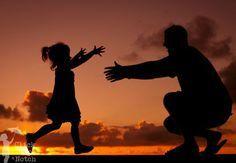 Imagem: http://clickitupanotch.com