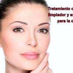 Tratamiento completo limpiador y exfoliante para la cara