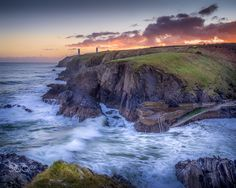 Tramore Beach - Tramore, Ireland - TripAdvisor