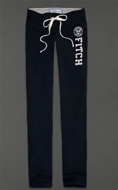cheap ralph lauren online Abercrombie and Fitch Womens Sweatpants 7600 http://www.poloshirtoutlet.us/