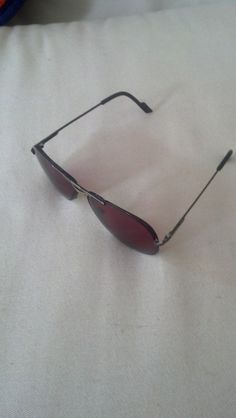 Can Broken Glasses Frames Be Repaired : 1000+ images about Before/After Pictures of Repaired ...
