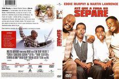 Os Melhores Filmes em Torrent: ATÉ QUE A FUGA OS SEPARE - (1999) BRRip Bluray 720...
