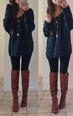 cool Thanksgiving Outfit ideas 2016. Try Stitch fix this Holiday Season. Fall 2016 in...