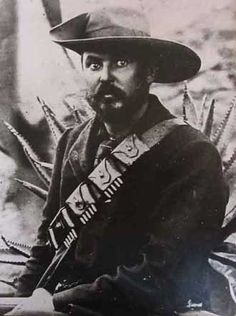 Boer General Louis Botha First Prime Minister of South Africa Military Photos, Military History, Historical Pictures, British Army, African History, World History, Warfare, South Africa, The Past