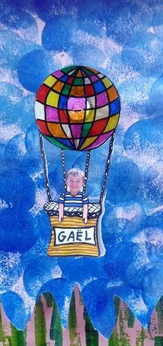 169_Outils pour la classe_Les montgolfières (ex Gael2)