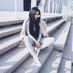 Jelena Peric (@j_make_up) • Fotos y vídeos de Instagram