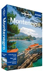 Montenegro travel guide. << Montenegro, Crna Gora, Black Mountain: the name alone conjures up poetry and drama. But wait till you get there! Picturesque beaches, charming seaside villages, wild peaks and ancient towns – how can such a little country pack so much in?