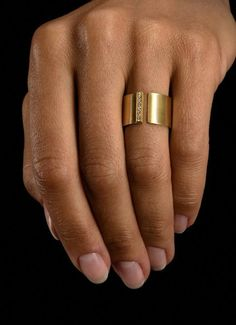 14K Fine Gold With 2.1 Carats Natural Opal Ring For Girls /& Women