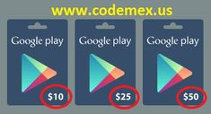 Sell Gift Cards, Itunes Gift Cards, Free Gift Cards, Google Play Codes, Free Gift Card Generator, Paypal Gift Card, Business Credit Cards, Finance, Coding