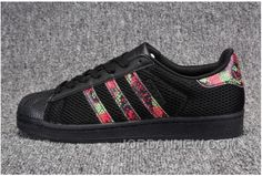 http://www.jordannew.com/2016-adidas-originals-superstar-casual-shoes-for-men-authentic.html 2016 ADIDAS ORIGINALS SUPERSTAR CASUAL SHOES FOR MEN AUTHENTIC Only 81.73€ , Free Shipping!