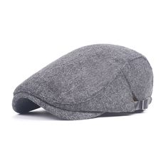 Find More Berets Information about Winter Warm Cotton Flat Cap Gatsby Duckbill Beret Flatcap Ivy Irish Cabbie Scally Cap Thicken Warm Newsboy Hat Against The Cold,High Quality hat and cap,China cap minnie Suppliers, Cheap hat cap sale from Shenzhen BYS Technology Co., Ltd on Aliexpress.com
