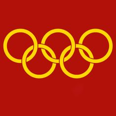 USC has produced more Olympians, more medalists, and more gold medalists than any other university in the country.